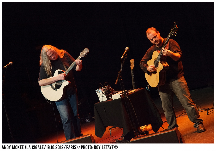 andy-mckee_la-cigale_19-10-2012_5355_938