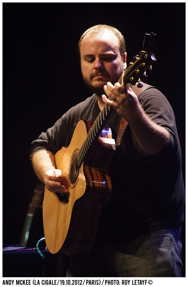 andy-mckee_la-cigale_19-10-2012_5611_938
