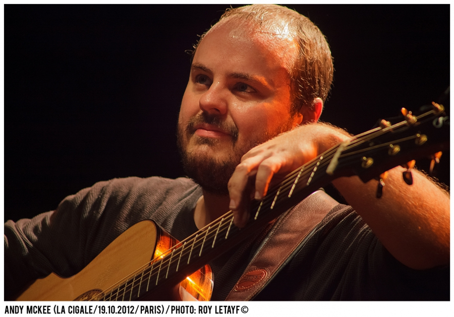 andy-mckee_la-cigale_19-10-2012_5829_938