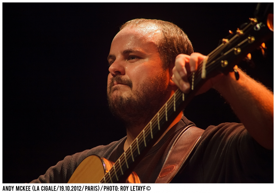 andy-mckee_la-cigale_19-10-2012_5856_938