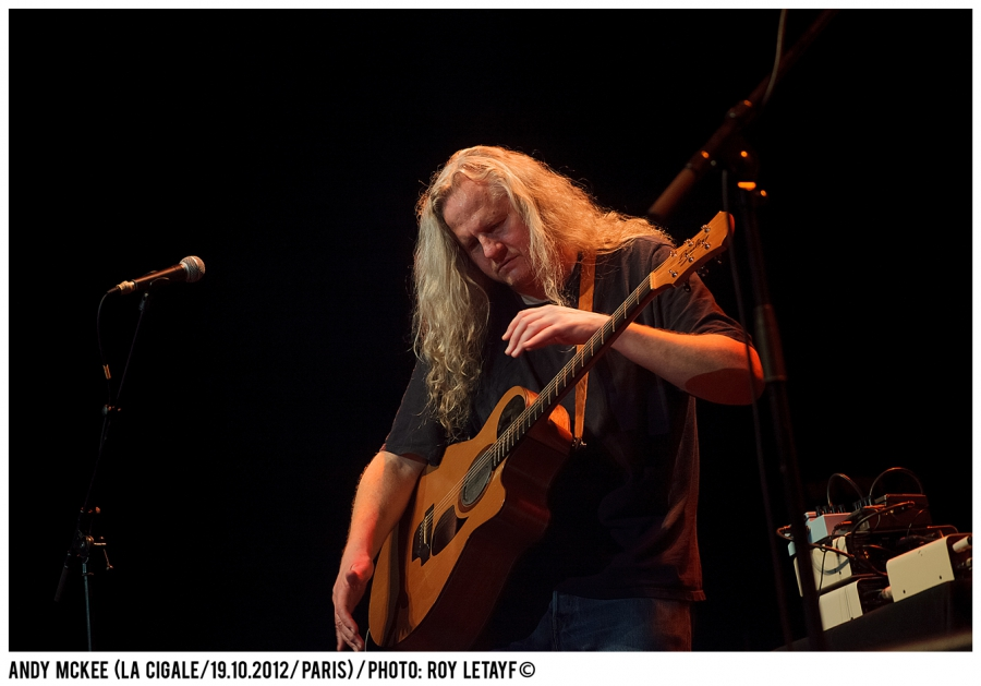 andy-mckee_la-cigale_19-10-2012_5896_938