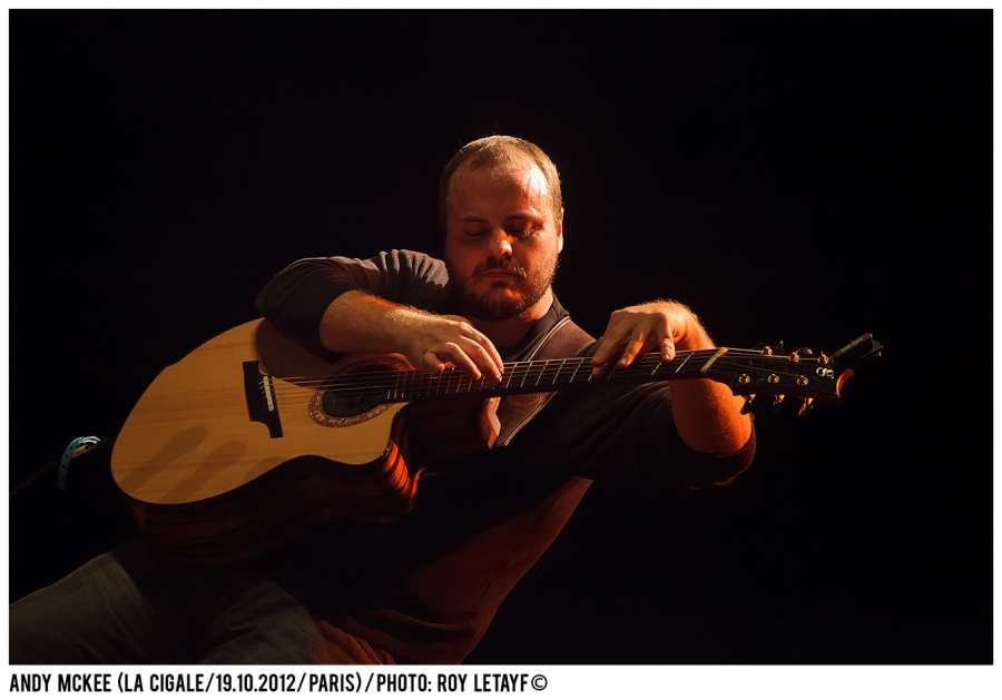 andy-mckee_la-cigale_19-10-2012_5986_938