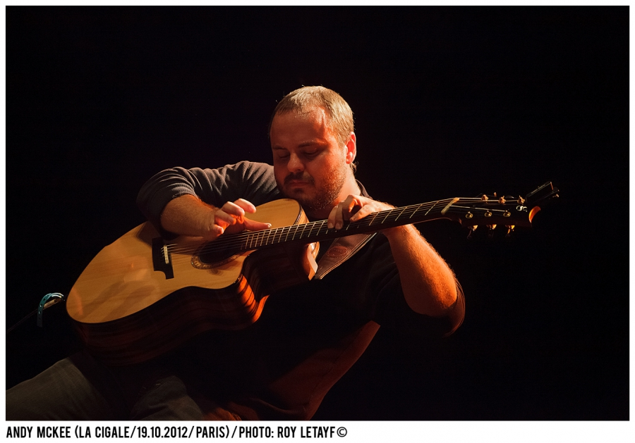 andy-mckee_la-cigale_19-10-2012_5992_938