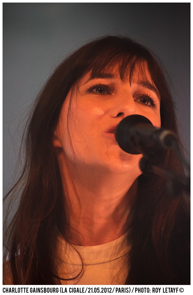 charlotte-gainsbourg_cigale_21-05-2012_3257-938