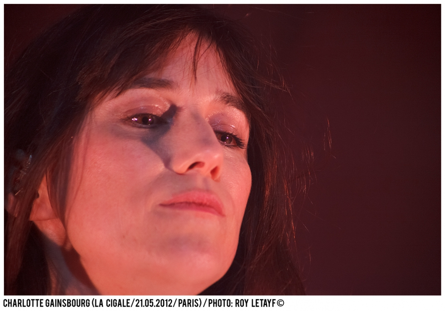 charlotte-gainsbourg_cigale_21-05-2012_3406-938