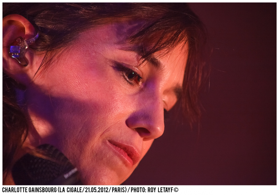 charlotte-gainsbourg_cigale_21-05-2012_3427-938