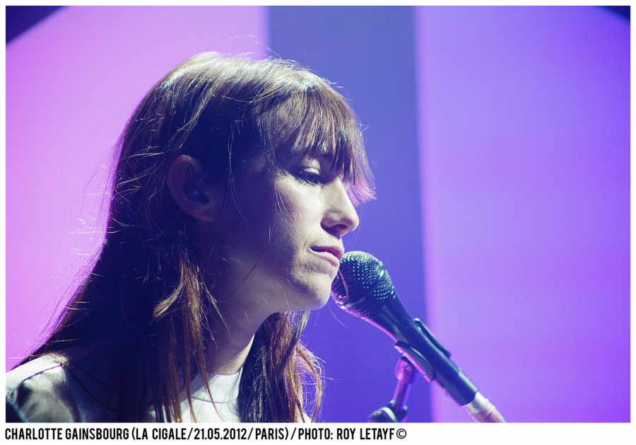 charlotte-gainsbourg_cigale_21-05-2012_3899-938