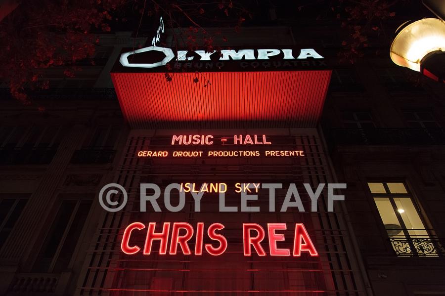 Chris-Rea_0689