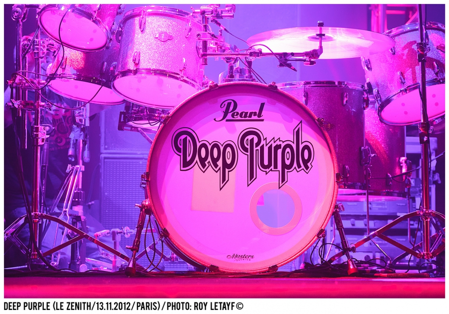 deep-purple_zenith_paris_13-11-2012_8431_938