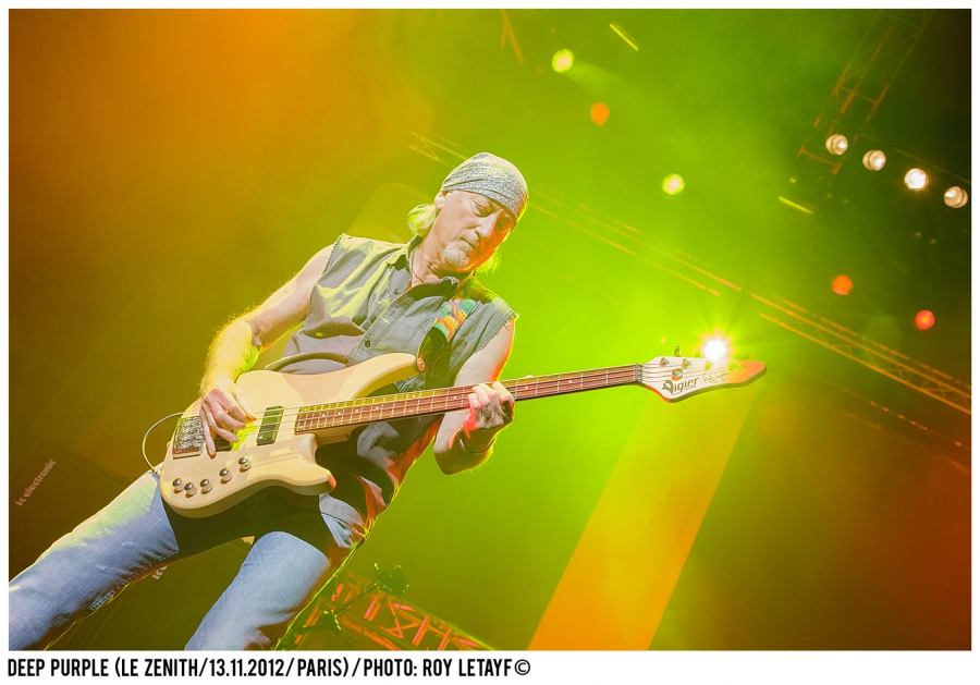 deep-purple_zenith_paris_13-11-2012_8460_938
