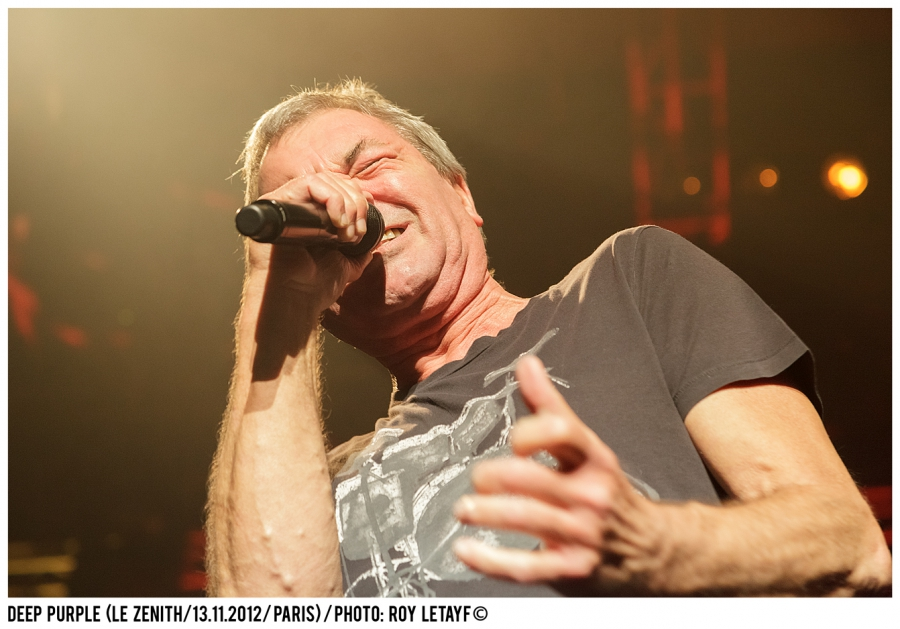 deep-purple_zenith_paris_13-11-2012_8523_938