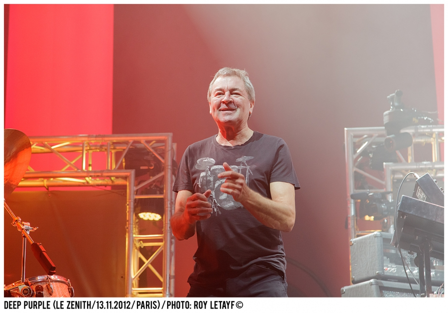 deep-purple_zenith_paris_13-11-2012_8589_938