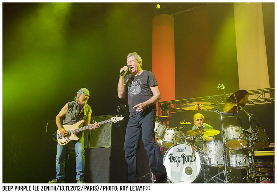 deep-purple_zenith_paris_13-11-2012_8607_938