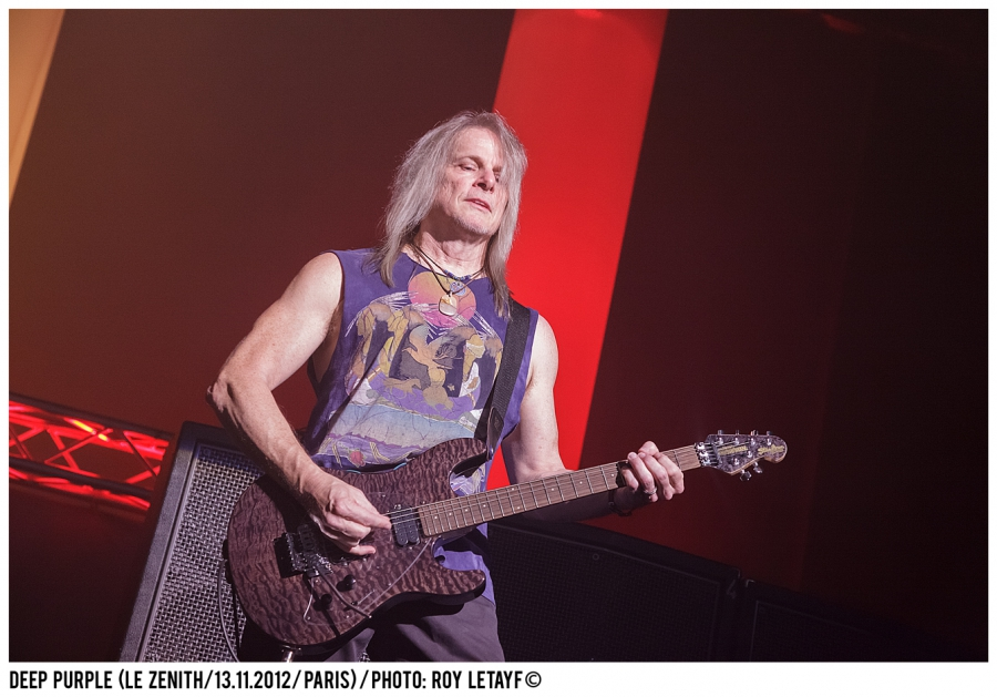deep-purple_zenith_paris_13-11-2012_8614_938