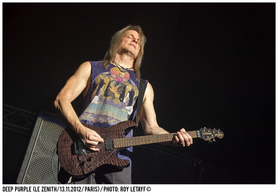 deep-purple_zenith_paris_13-11-2012_8615_938