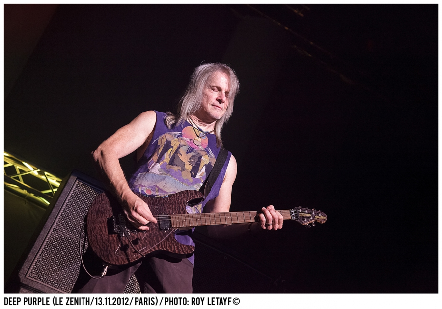 deep-purple_zenith_paris_13-11-2012_8622_938