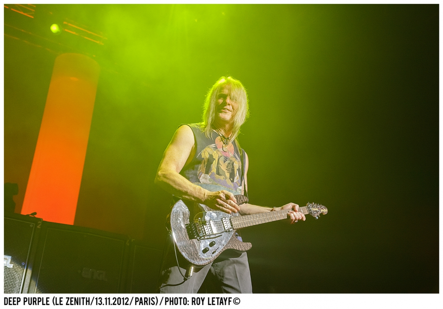 deep-purple_zenith_paris_13-11-2012_8630_938