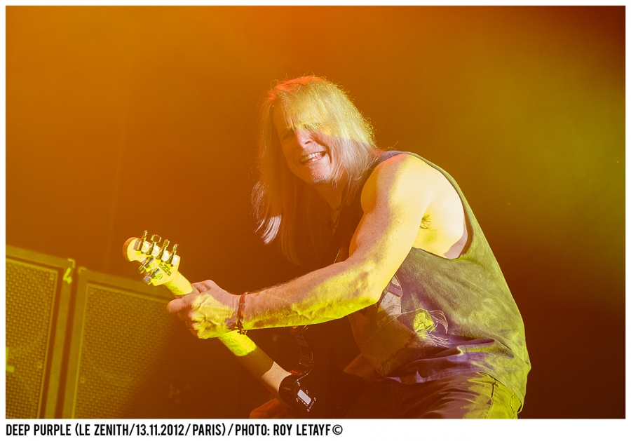 deep-purple_zenith_paris_13-11-2012_8637_938