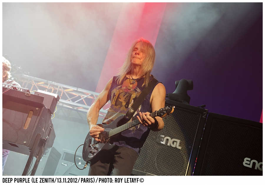 deep-purple_zenith_paris_13-11-2012_8642_938