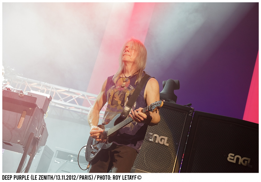 deep-purple_zenith_paris_13-11-2012_8643_938