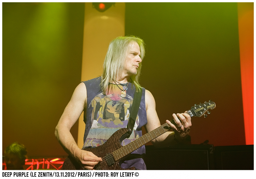 deep-purple_zenith_paris_13-11-2012_8673_938