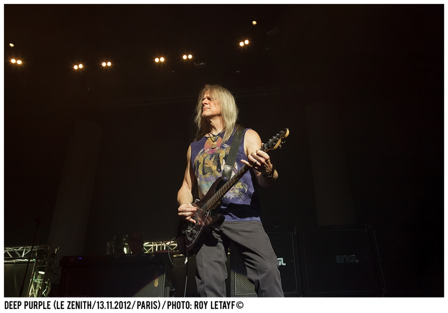 deep-purple_zenith_paris_13-11-2012_8681_938