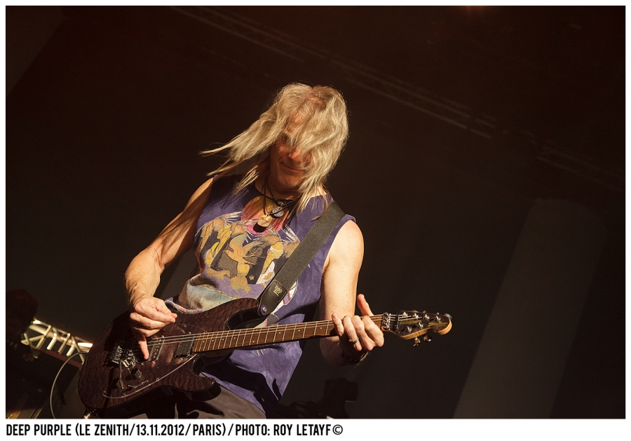 deep-purple_zenith_paris_13-11-2012_8690_938