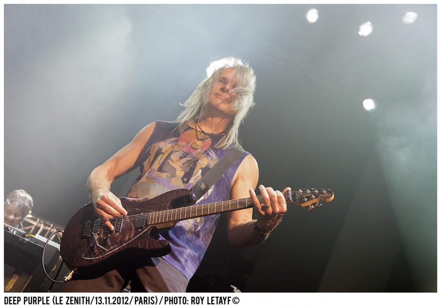 deep-purple_zenith_paris_13-11-2012_8691_938