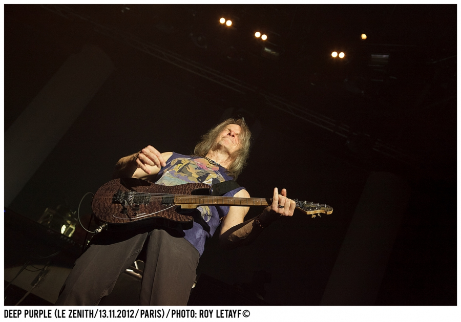 deep-purple_zenith_paris_13-11-2012_8698_938