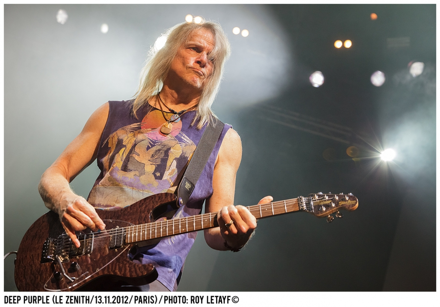 deep-purple_zenith_paris_13-11-2012_8701_938
