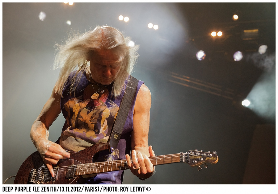 deep-purple_zenith_paris_13-11-2012_8702_938