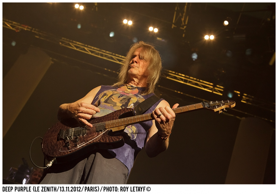 deep-purple_zenith_paris_13-11-2012_8704_938