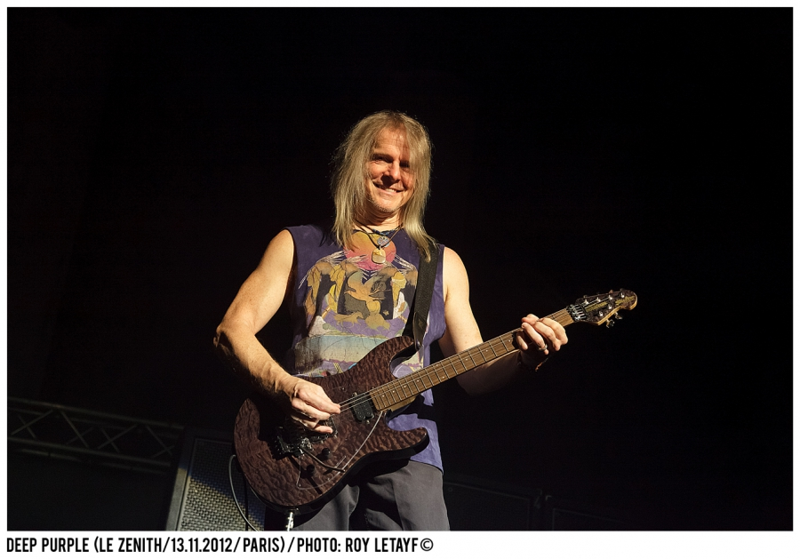 deep-purple_zenith_paris_13-11-2012_8731_938