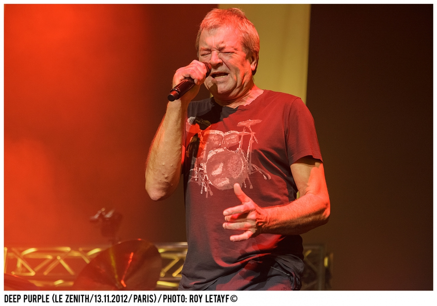 deep-purple_zenith_paris_13-11-2012_8745_938