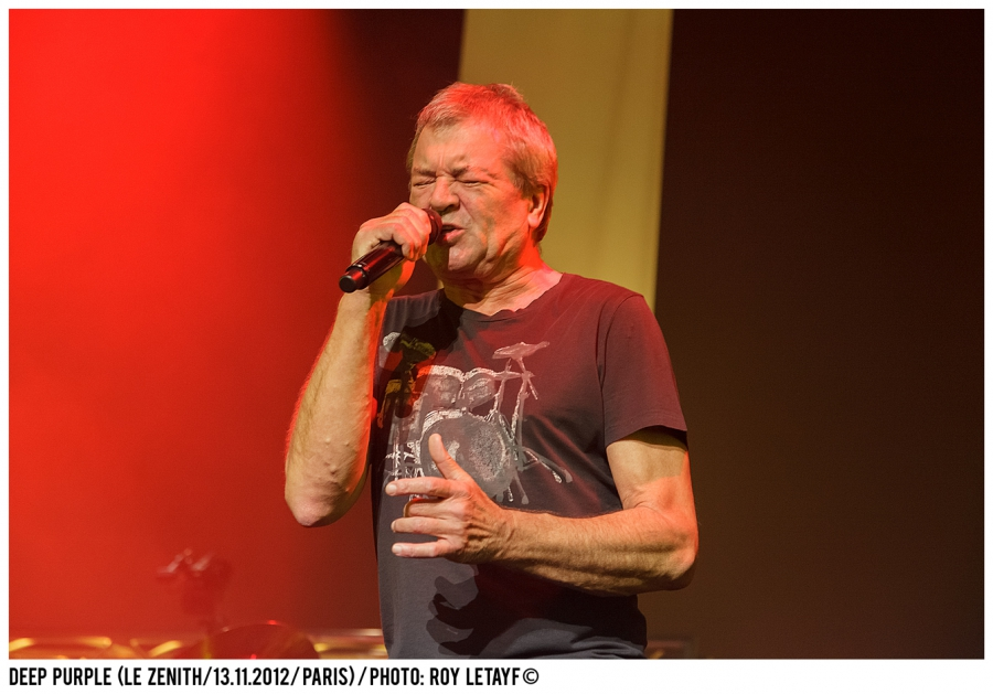 deep-purple_zenith_paris_13-11-2012_8746_938