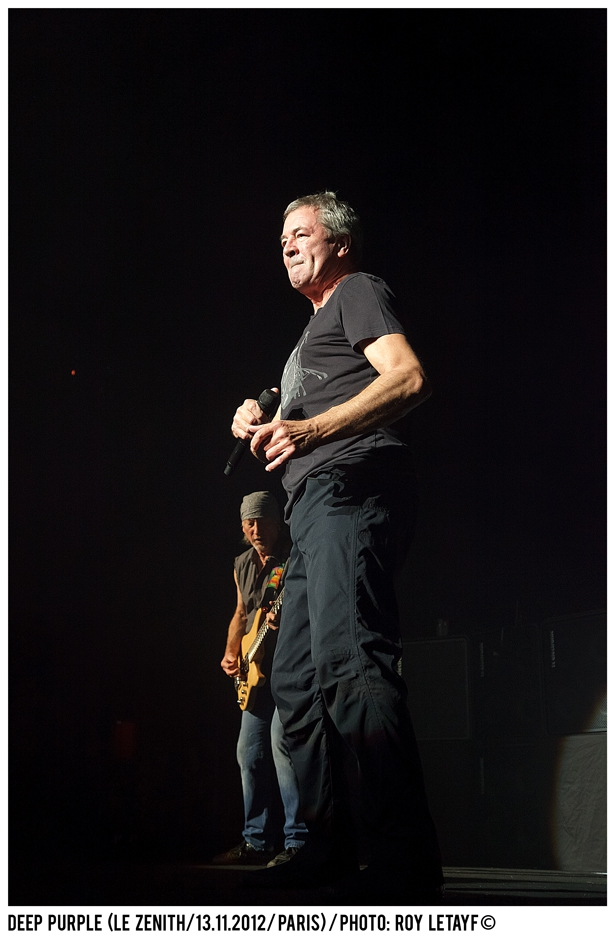 deep-purple_zenith_paris_13-11-2012_8778_938