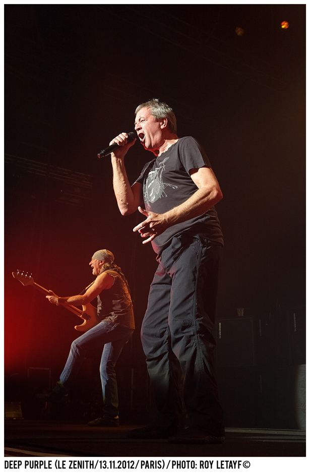 deep-purple_zenith_paris_13-11-2012_8781_938
