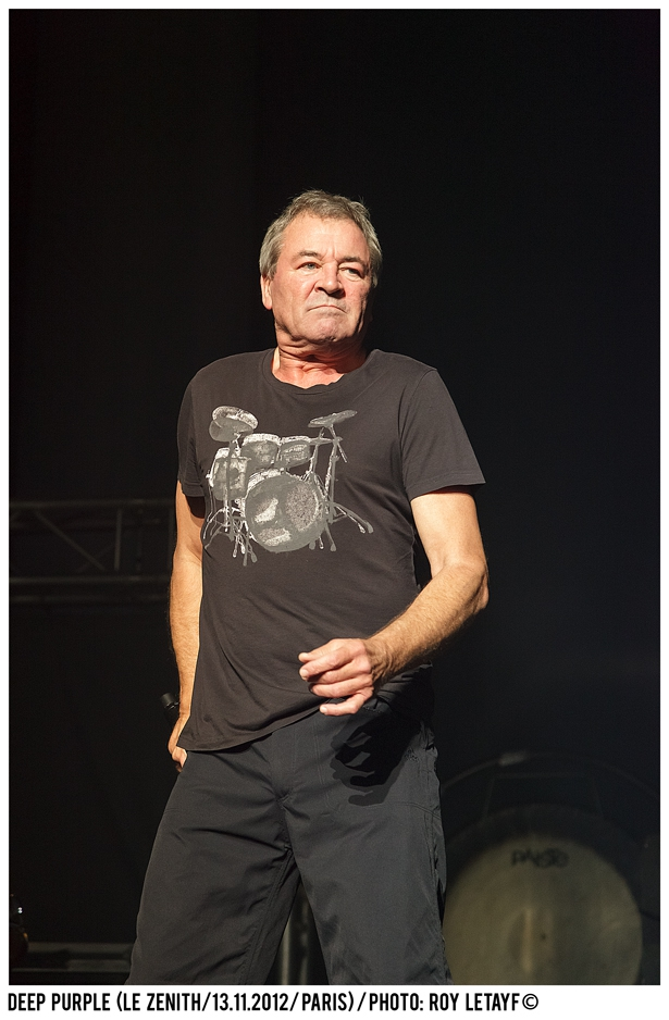 deep-purple_zenith_paris_13-11-2012_8797_938