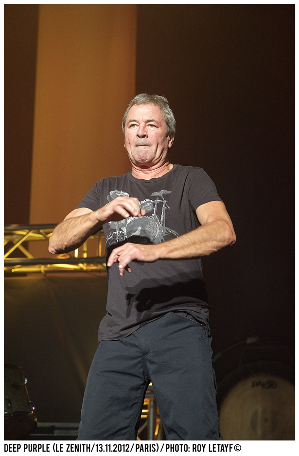 deep-purple_zenith_paris_13-11-2012_8805_938