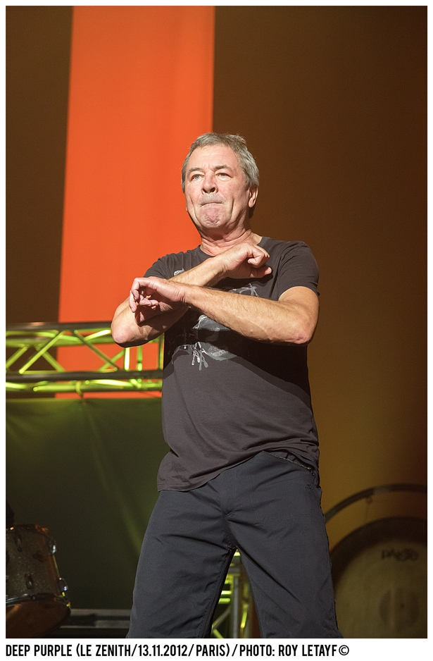 deep-purple_zenith_paris_13-11-2012_8806_938