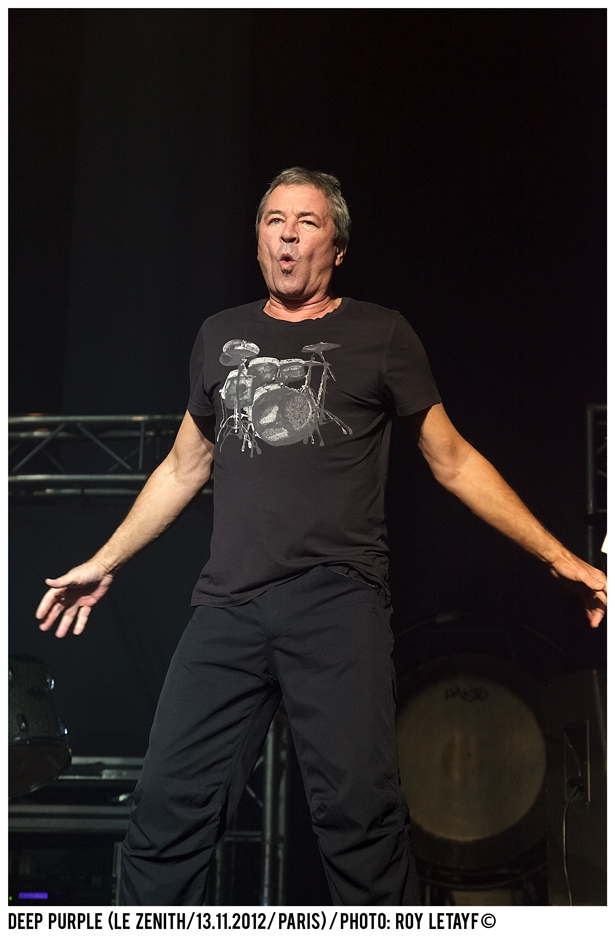deep-purple_zenith_paris_13-11-2012_8810_938