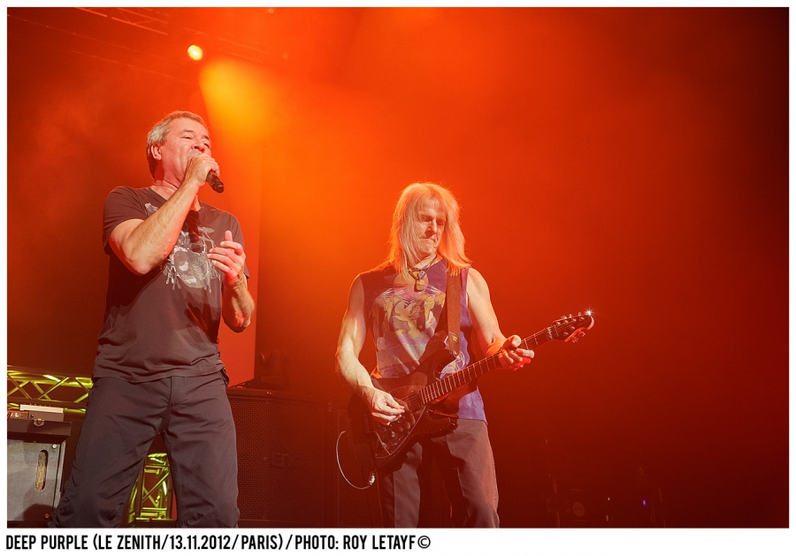 deep-purple_zenith_paris_13-11-2012_8832_938