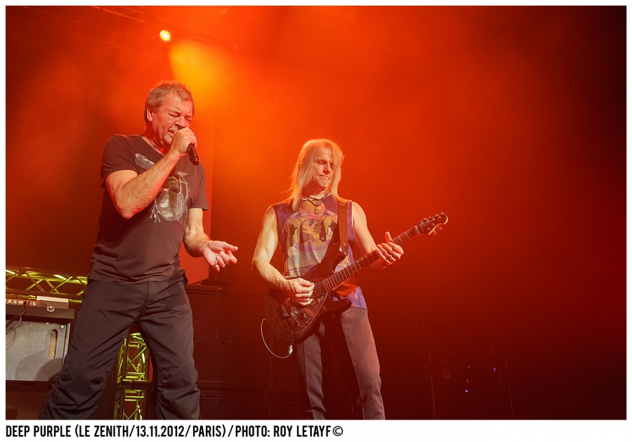 deep-purple_zenith_paris_13-11-2012_8835_938
