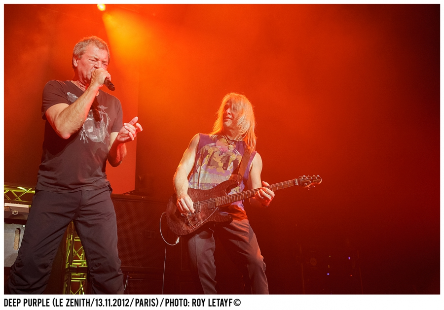 deep-purple_zenith_paris_13-11-2012_8837_938