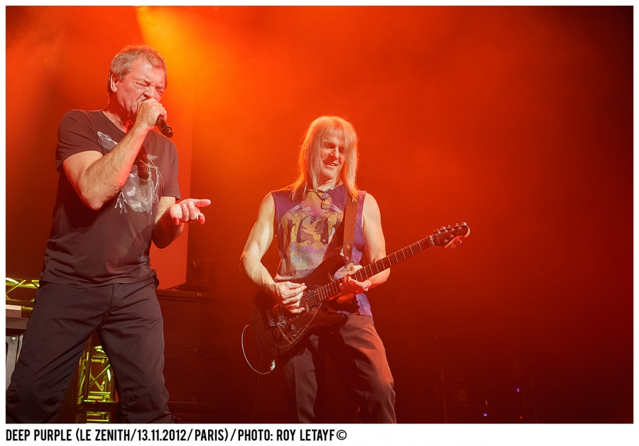 deep-purple_zenith_paris_13-11-2012_8840_938