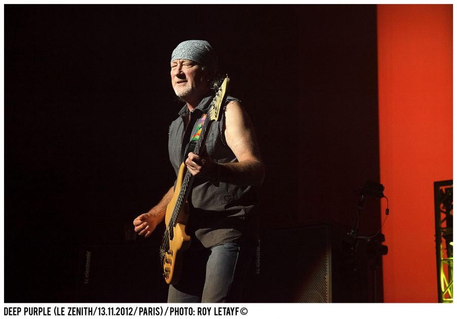 deep-purple_zenith_paris_13-11-2012_8867_938