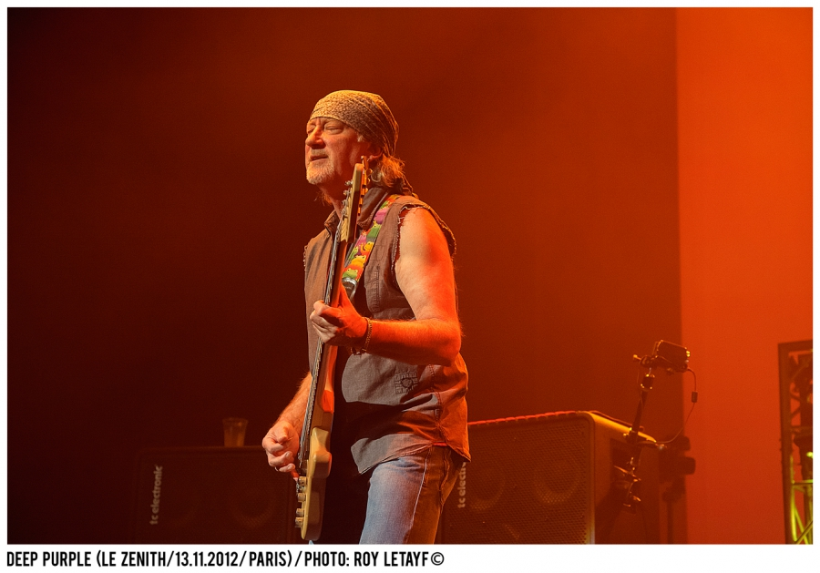 deep-purple_zenith_paris_13-11-2012_8868_938