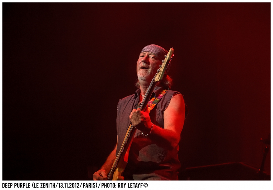 deep-purple_zenith_paris_13-11-2012_8872_938