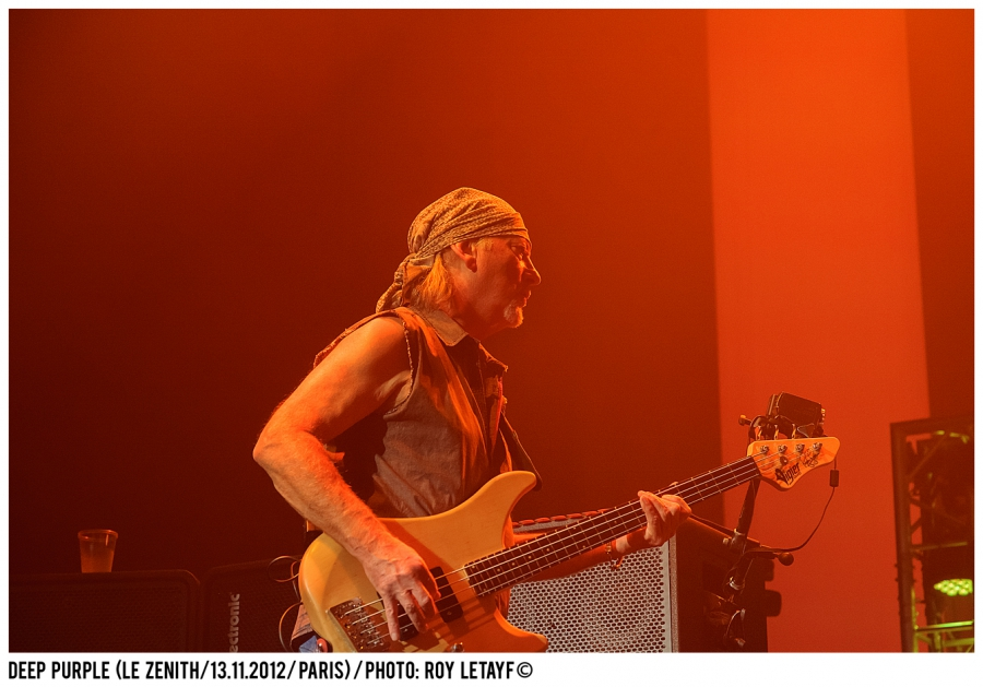 deep-purple_zenith_paris_13-11-2012_8873_938