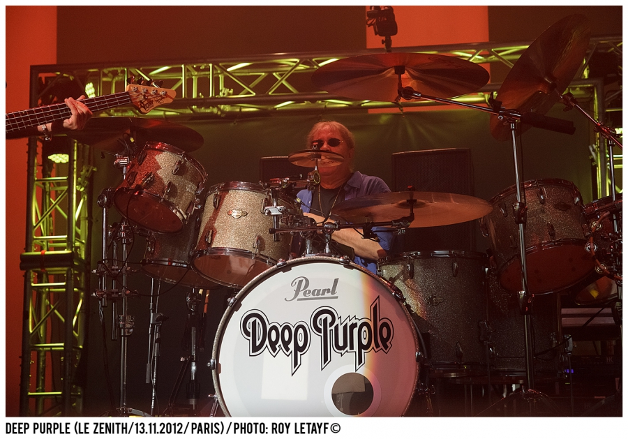 deep-purple_zenith_paris_13-11-2012_8874_938